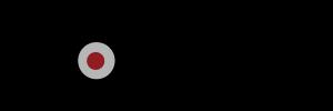 クリックして拡大(png, 600x200px, black)